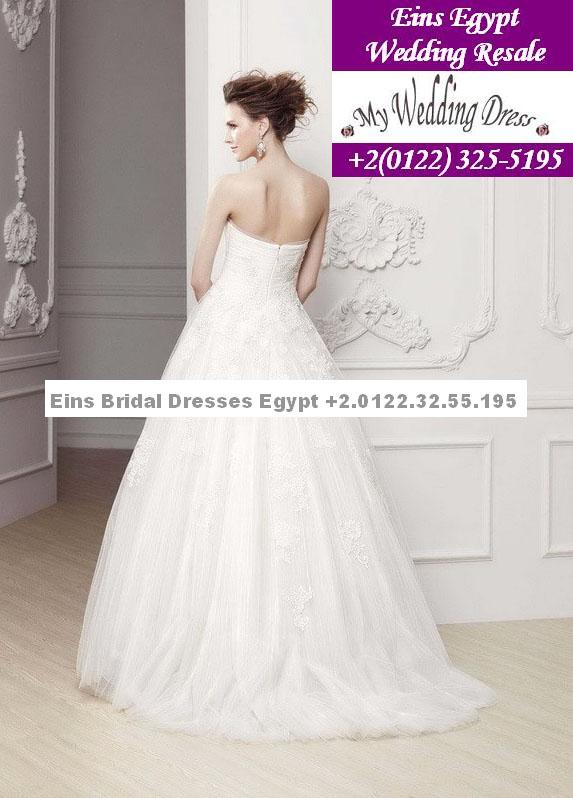 a3967d934dfdb Egyptian Wedding Dresses