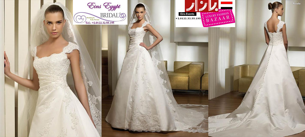 Fabulous Original Wedding Dresses For Rent In Egypt Dress Maker With We Buy Used